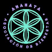 Asociacion de Bienestar Anahata