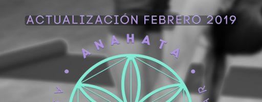 actualizacion-febrero-2018-anahata